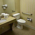 Days Hotel Egg Harbor Township-Pleasantville-Atlantic City resmi