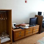 Foto de Days Hotel Egg Harbor Township-Pleasantville-Atlantic City