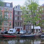 Photo de Amsterdam Jewel