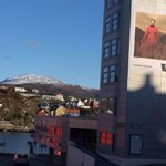 Photo de Rica Hotel Kristiansund