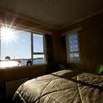 Foto de Bluff Ocean Vista Accommodation
