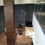 Photo de S31 Sukhumvit Hotel