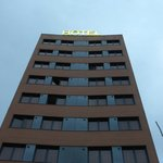Photo of Hotel SB Express Tarragona