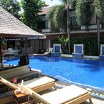 Photo de The Niche Bali