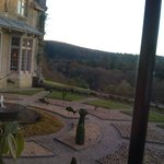 Photo de Hotel Endsleigh