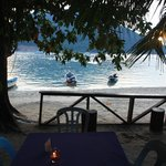 Bilde fra Watercolours Resort & Dive Centre