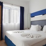 Photo de Park Lane Aparthotel