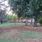 Photo of Kibbutz Moran Country Lodging