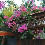 Foto de Secret Garden Resort