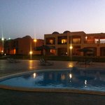 Φωτογραφία: Wadi Lahmy Azur Resort