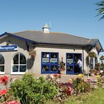 Parkdean - Mullion Holiday Park Foto