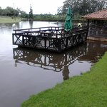 Photo of Recanto Alvorada Eco Resort Brotas SP