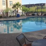 Foto van Courtyard by Marriott Phoenix North