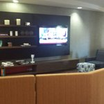 Bilde fra Courtyard by Marriott Phoenix North