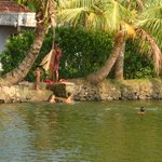 Photo of Kerala House Boats