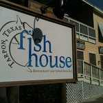 Fish House Restaurant