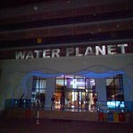Water Planet Aquapark & Holiday Village Foto
