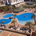 Photo of Aparthotel Costa Encantada