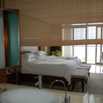 Bilde fra Grand Soluxe Hotel and Resort Sanya