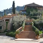Photo of Valldemossa Hotel