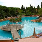 Photo of Forte Village Resort - Il Villaggio