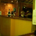 Photo of Che Lagarto Hostel Florianopolis