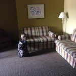 Foto Travelodge Ukiah