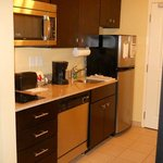 Foto TownePlace Suites by Marriott Charlotte / Mooresville
