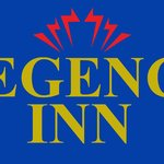 Regency Inn- Fort Worth