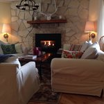 Foto van Salmonberry Inn & Beach House