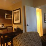 Homewood Suites by Hilton Toronto Airport Corporate Centre Foto