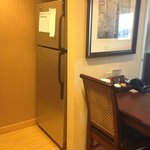 Foto van Homewood Suites by Hilton Toronto Airport Corporate Centre
