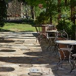 Country House Montali resmi