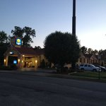 Photo de Comfort Inn Memphis