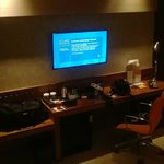 Four Points by Sheraton Kecskemet Hotel & Conference Center Foto