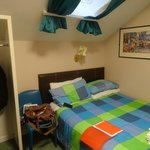 Barnacles Hostel Galway의 사진