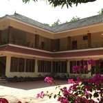 Dewalokam Farmstay Retreat의 사진