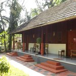 Dewalokam Farmstay Retreat照片