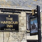 Foto de Harbour Inn