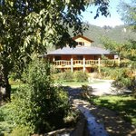 Photo of Peumayen Lodge & Termas