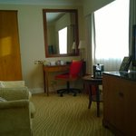 Foto Marriott Sunderland