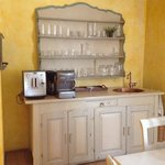 Photo de La Rocchetta B&B Lago Di Garda