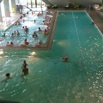 Photo of Carnac Thalasso & Spa Resort Hotel