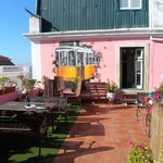 Alfama Patio Hostel의 사진
