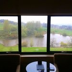 Photo de Hellidon Lakes Golf & Spa Hotel - A QHotel