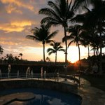 Foto van The Bay Club at Waikoloa Beach Resort