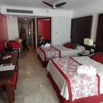 Grand Palladium Imbassai Resort & Spa resmi