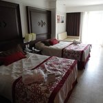 Photo of Grand Palladium Imbassai Resort & Spa