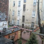 Oberza Sasiadow Apartments照片