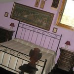 Bed & Breakfast Ostro Foto